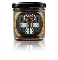 Smoky Rub